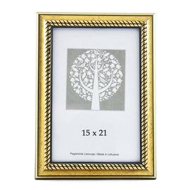 Nuotraukų rėmelis Mito, 15 x 21 cm