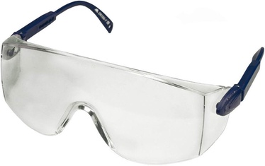 OEM 1501-480000 Safety Glasses Transparent