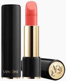 Lancome L'Absolu Rouge Cream 3.4g 241