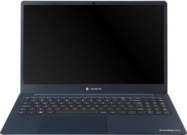 Ноутбук Toshiba Satellite Pro C50-H-101 A1PYS33E111N Intel® Core™ i5, 8GB, 15.6″