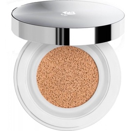 Lancome Miracle Cushion Liquid Compact Foundation SPF23 14g 04