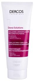 Vichy Dercos Densi-Solutions Restoring Thickening Balm 200ml