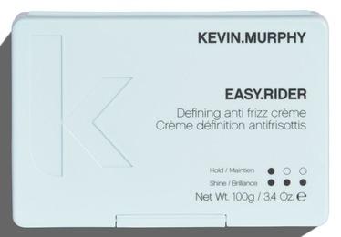 Kevin Murphy Easy Rider Anti Frizz Creme 100g