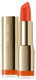 Milani Color Statement Lipstick 3.97g 03