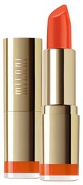 Milani Color Statement Lipstick 3.97g 03