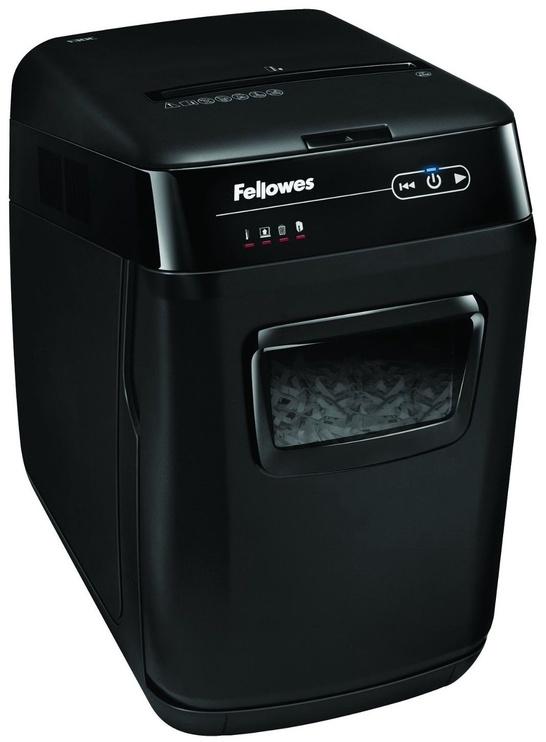 Fellowes AutoMax 130C