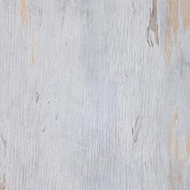 Riko L03.40 Decoration Board 250x2700mm Gray