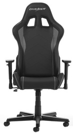 DXRacer Formula Gaming Chair Black/Gray