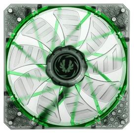 BitFenix Cooler Spectre Pro Green LED 140mm