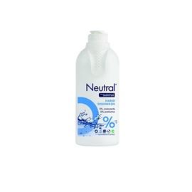 Koncentruotas indų ploviklis Neutral, 500 ml
