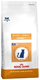 Royal Canin Senior Consult Stage 1 3.5kg