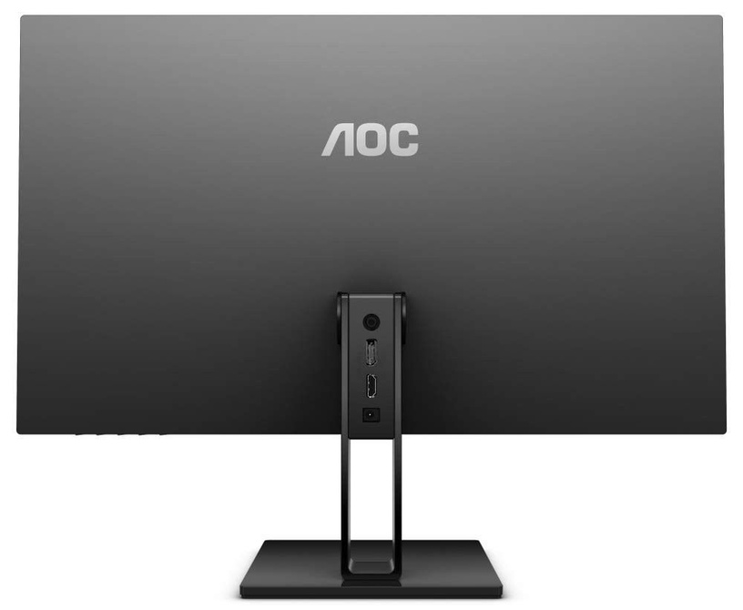 Monitorius AOC 24V2Q