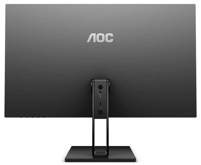 Monitorius AOC 24V2Q