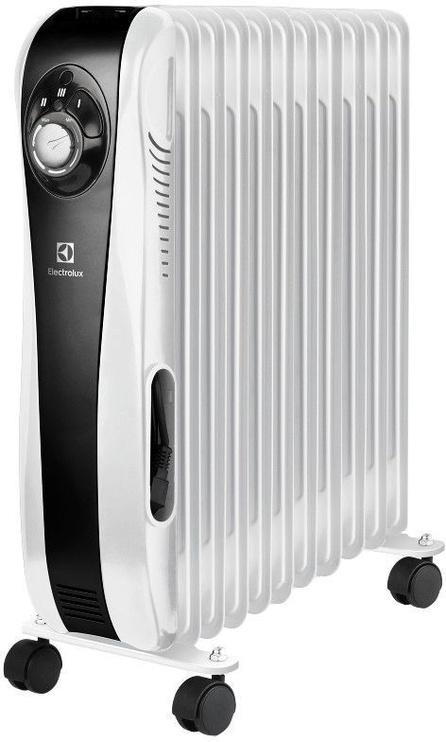 Масляный нагреватель Electrolux EOH/M-5221N, 1000 Вт