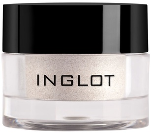 Inglot AMC Pure Pigment Eye Shadow 2g 75