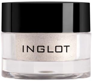 Inglot AMC Pure Pigment Eye Shadow 2g 75
