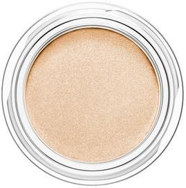 Clarins Ombre Matte Eyeshadow 7g 09