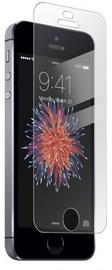 Swissten Premium Tempered Glass Screen Protector For Apple iPhone 4/4s