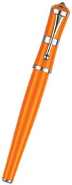 Fuliwen Roll Up Pen 2051C Orange