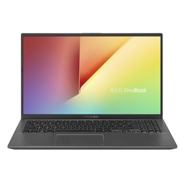 Nešiojamasis kompiuteris Asus Vivobook X512DA Slate Grey