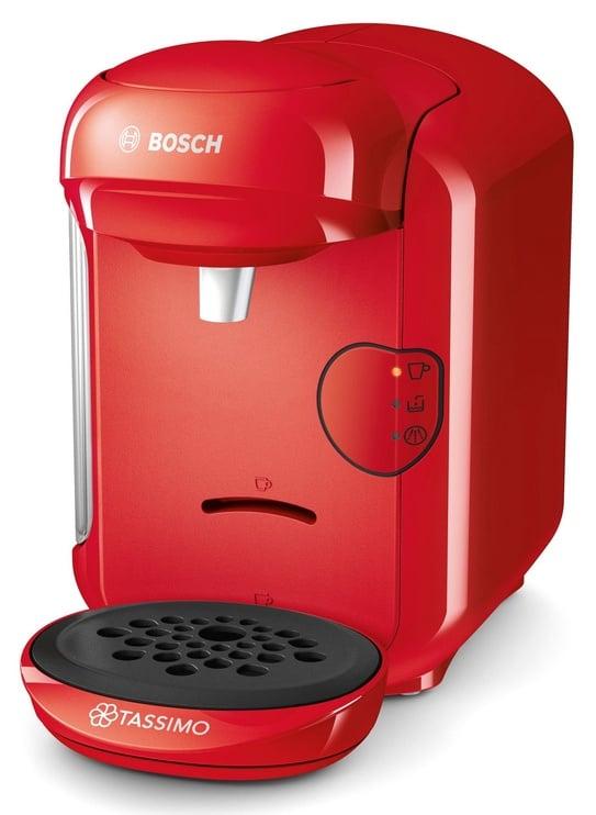 Kafijas automāts Bosch TAS1403 VIVY 2
