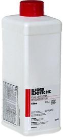 Ilford Ilfotec HC 1L