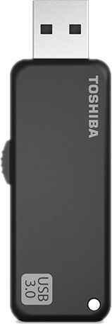 USB-накопитель Toshiba TransMemory U365, 32 GB