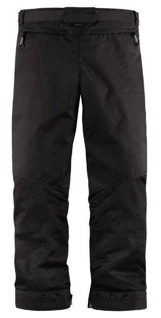 Icon Citadel Pants Black L