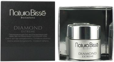 Natura Bisse Diamond Extreme Anti Aging Bio Regenerative Extreme Cream 50ml