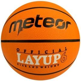 Meteor Layup 6/7054