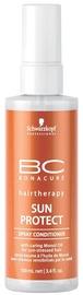 Schwarzkopf BC Bonacure Sun Protect Spray Conditioner 100ml