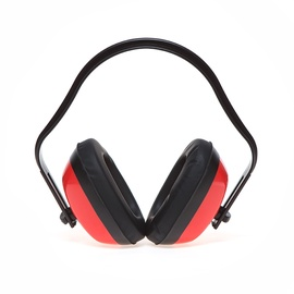 Protective Headphones EY2-1