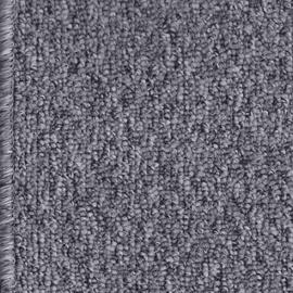 Ковровая дорожка Stoone, 2500 мм x 800 мм