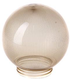 Verners Globe 150 Grey