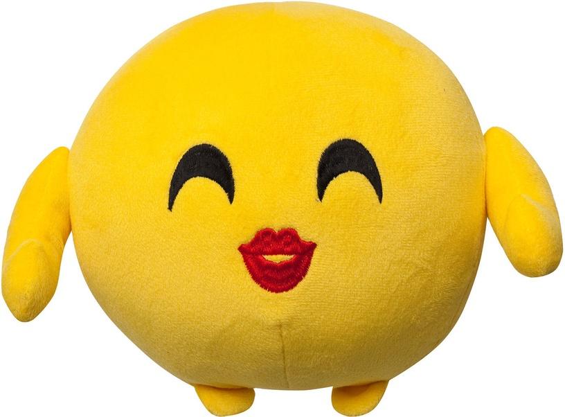 Imoji Emotions 40036