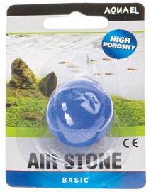 Aquael Air Stone Sphere 20mm