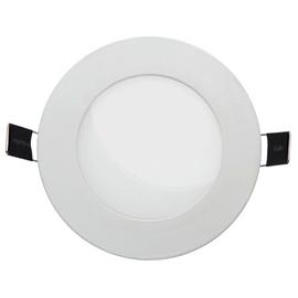 Gaismeklis ALGINE LED, 18W, 840, IP20