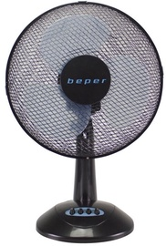 Ventilaator Beper P206VEN230, 30 W