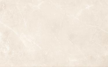 Плитка Golden Tile Constanta Ceramic Wall Tile 25x40cm Beige
