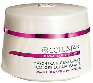Collistar Regenerating Long-Lasting Colour Mask 200ml