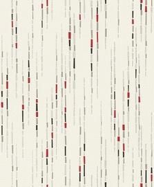 Viniliniai tapetai Rasch Selection 73516