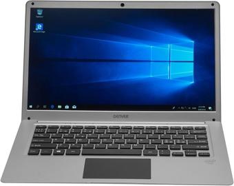 Sülearvuti Denver NBW-14104N (kahjustatud pakend)