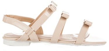 Vices 42979 Sandals Beige 38