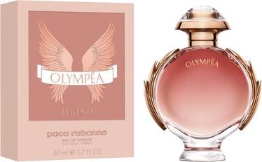 Parfüümvesi Paco Rabanne Olympea Legend, 50 ml EDP