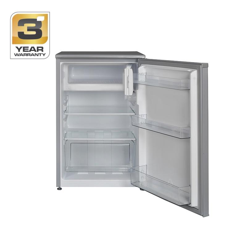 Šaldytuvas Standart RFF08454A+INCFN