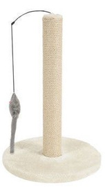 Zolux Scratching Post Beige 48cm