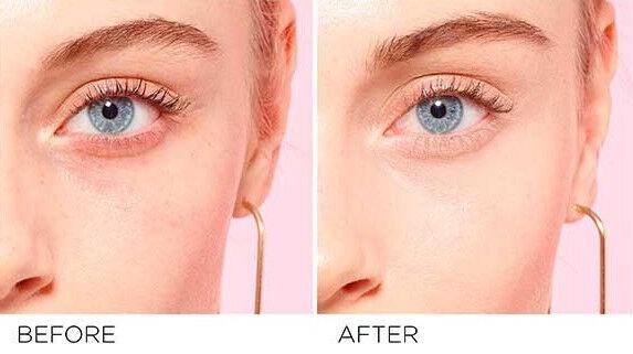 L´Oreal Paris Accord Parfait Eye-Cream 17g 1-2D