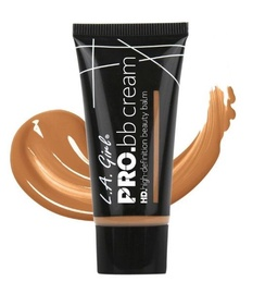L.A. Girl PRO BB Cream 30ml GBB946