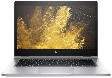 HP EliteBook x360 1040 G5 5DF89EA#B1R