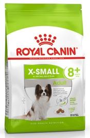 Сухой корм для собак Royal Canin, 1.5 кг